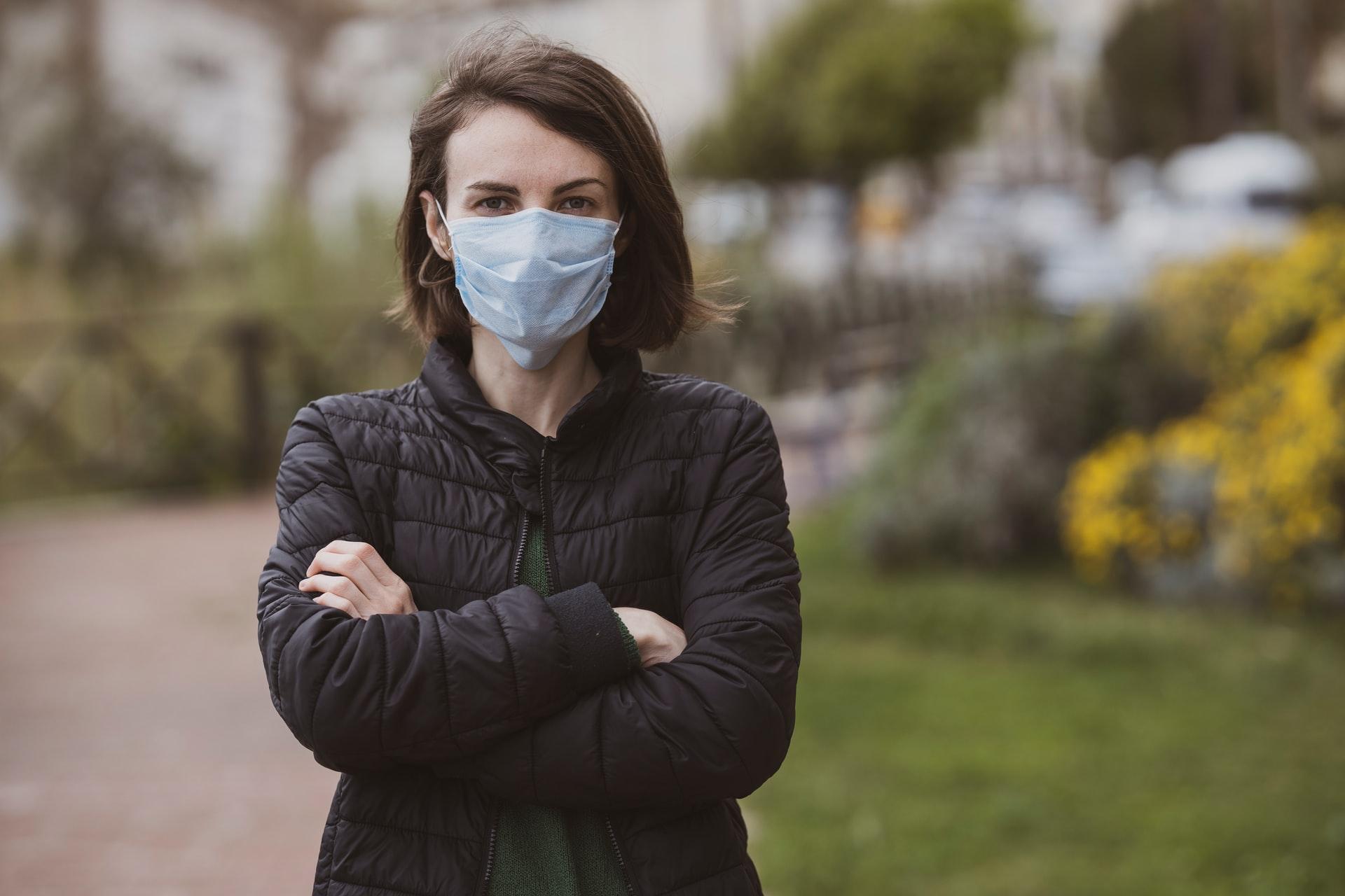 放射線治療と新型コロナウイルス感染症